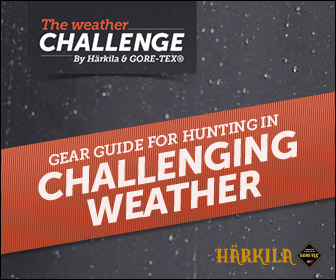 The Weather Challenge
