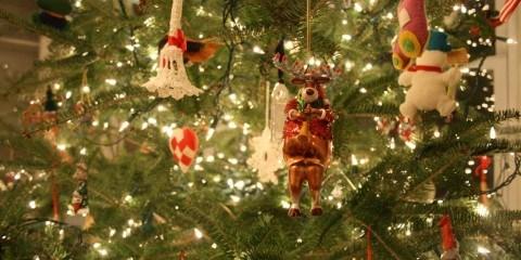 Glædelig jul foto rudy.kleysteuber