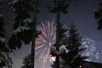 Godt nytår 2014 foto Klearchos Kapoutsis