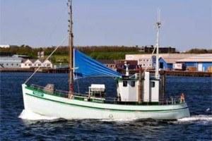 Havjagt-med-kutter