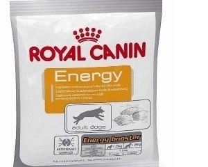 Hundefoder Energy Royal Canin