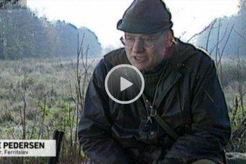 Hvad er jagt TV2Fyn