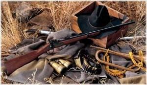 Jagtbeklædning-Jagtudstyr-300x174