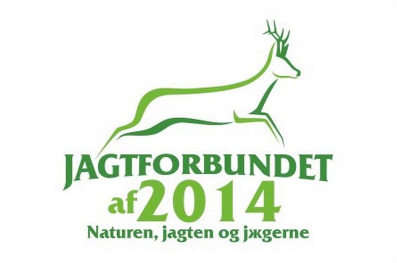 Jagtforbundet af 2014