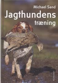 Jagthundens træning