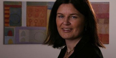 Karina Lorentzen Dehnhardt