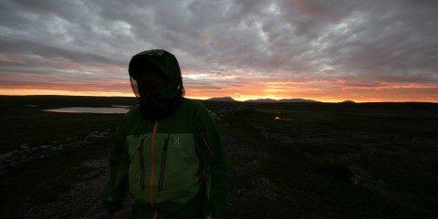 Norske ødemark Foto Lauri Rantala