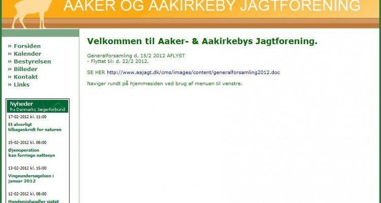 aaker_og_aakirkeby_jagtforening