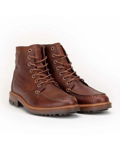 Aigle Licourt Jagtstøvler