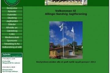 allinge_sandvig_jagtforening