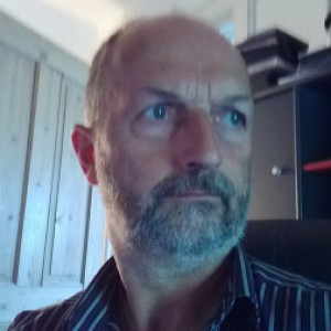 Profilbillede af Arne Lind