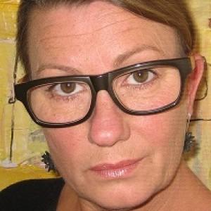 Profilbillede af Anne S