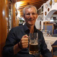 Profilbillede af Brian Hein