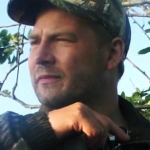 Profilbillede af Nikolaj Brandt
