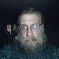 Profilbillede af Charles Burger