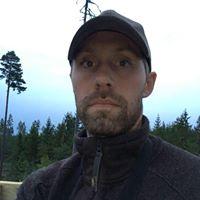 Profilbillede af Anders Thiim Roelsen