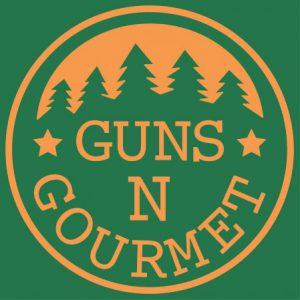 Profilbillede af Guns N Gourmet