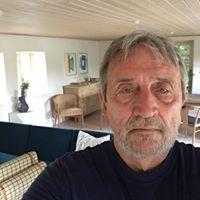 Profilbillede af Svend Erik Hoffbeck