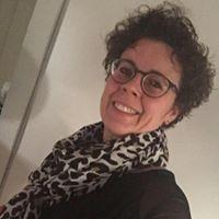 Profilbillede af Mette Lindbjerg Sørensen