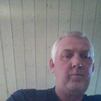 Profilbillede af Mikael Nørgaard Fløe Pedersen
