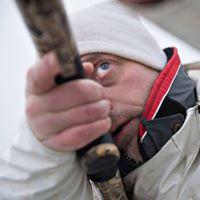 Profilbillede af Martin F. Poulsen