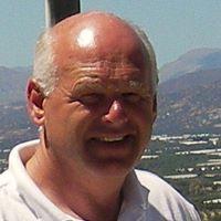 Profilbillede af Leif Sørensen