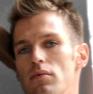 Profilbillede af Finn Ib Hemmingsen