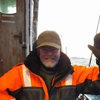 Profilbillede af Kurt Høj