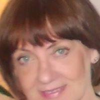 Profilbillede af Anna Sólrun Højgaard