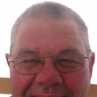 Profilbillede af Jørgen Gas Nielsen