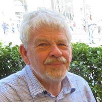 Profilbillede af Jens Møller