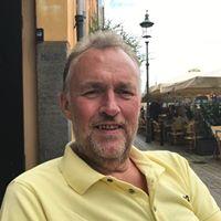 Profilbillede af Allan Buhl