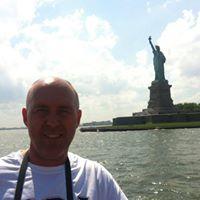 Profilbillede af Poul Burgaard