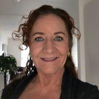 Profilbillede af Kate Ane Thyland