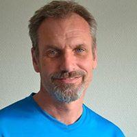 Profilbillede af Torbjörn Rantanen Lund-Nielsen