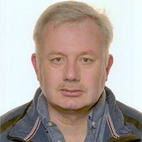 Profilbillede af Kim Madsen