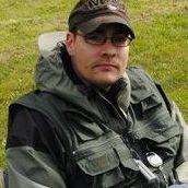 Profilbillede af Lars Høgh