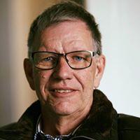Profilbillede af Jens Overgaard