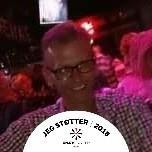 Profilbillede af Jens Thodberg