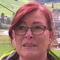 Profilbillede af Henny Nielsen