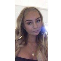 Profilbillede af Natascha