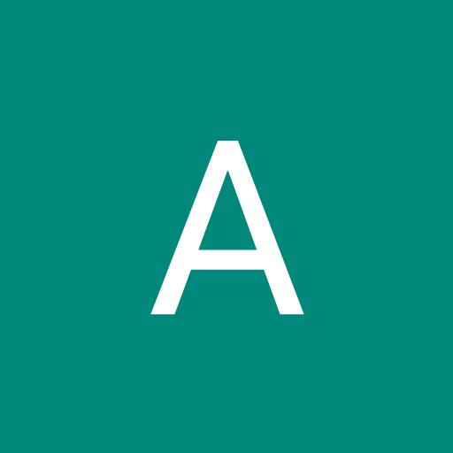Profilbillede af Alis slemming