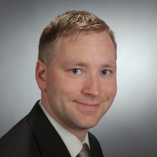 Profilbillede af erik_winther