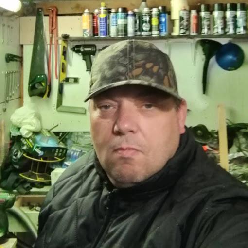 Profilbillede af Kenneth`s Corner