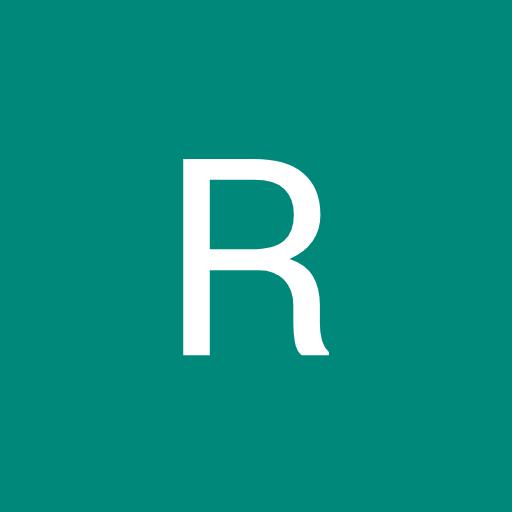 Profilbillede af Rupert Red