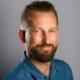 Profilbillede af Rune Haaber Lolk
