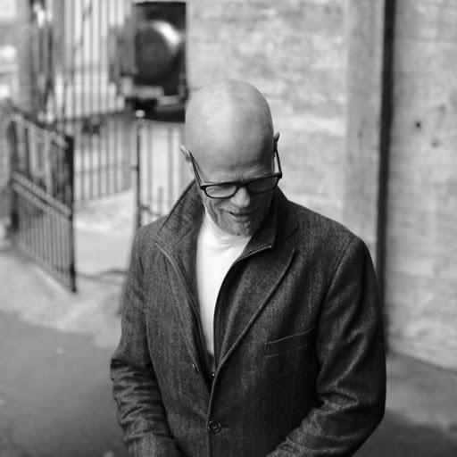 Profilbillede af Karsten Kjems
