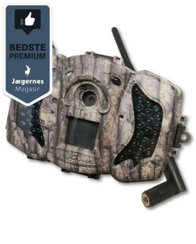 Bolyguard MG984 Vildtkamera