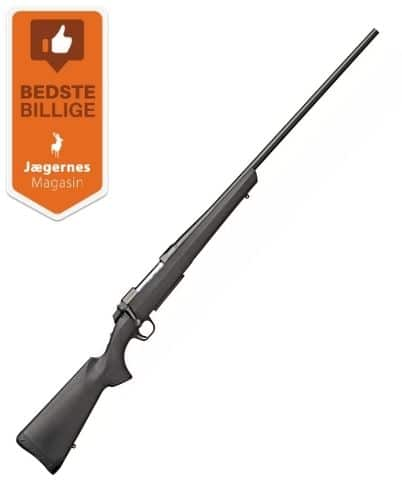 Browning A-Bolt 3 Composite Riffel