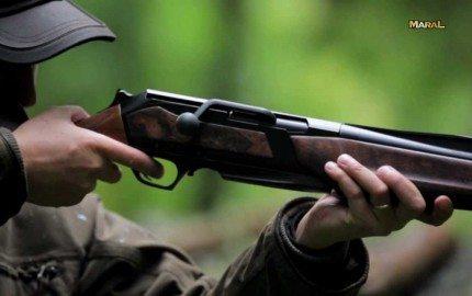 Video thumbnail for youtube video Browning Maral  - Videoer - Jagt Magasin - Jægernes Magasin